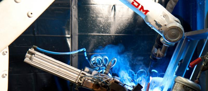 robot-brazo-